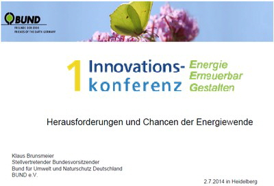 Innovationskonferenz_Brunsmeier
